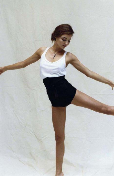 Miranda Kerr - 94